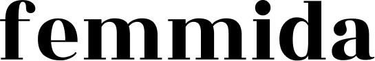 Феммида - женский портал