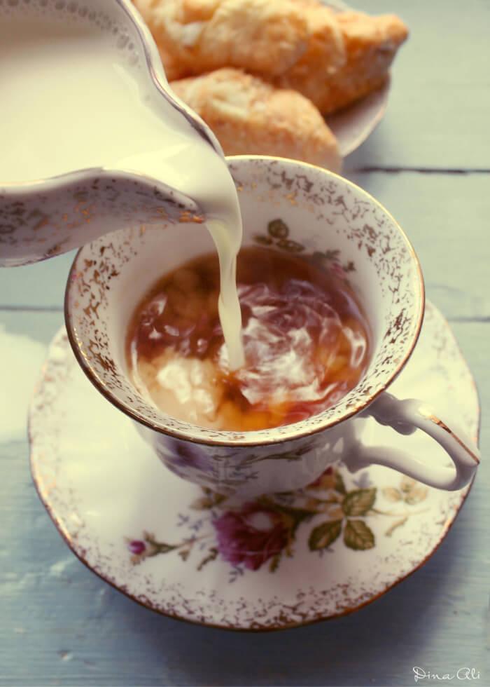 Кофеманам посвящается 14 способов приготовления кофе от иностранцев