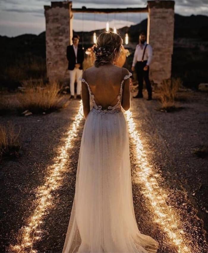 Народные свадебные приметы, которые должна знать каждая невеста!