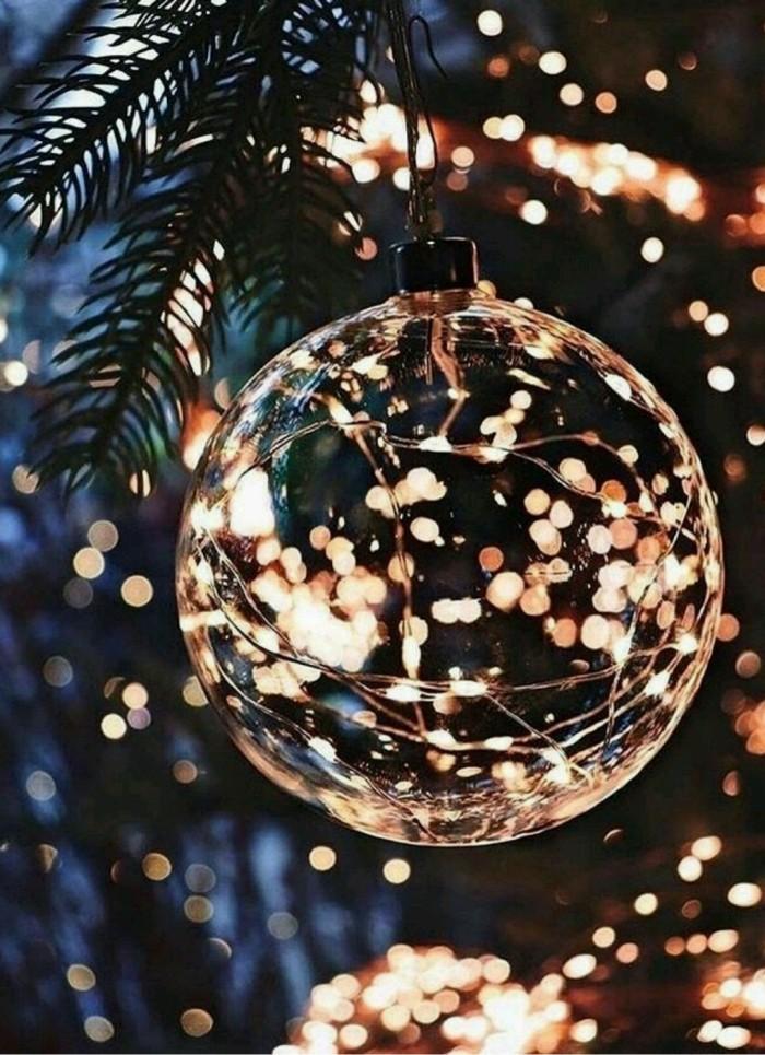 Нестандартные идеи для празднования Нового Года