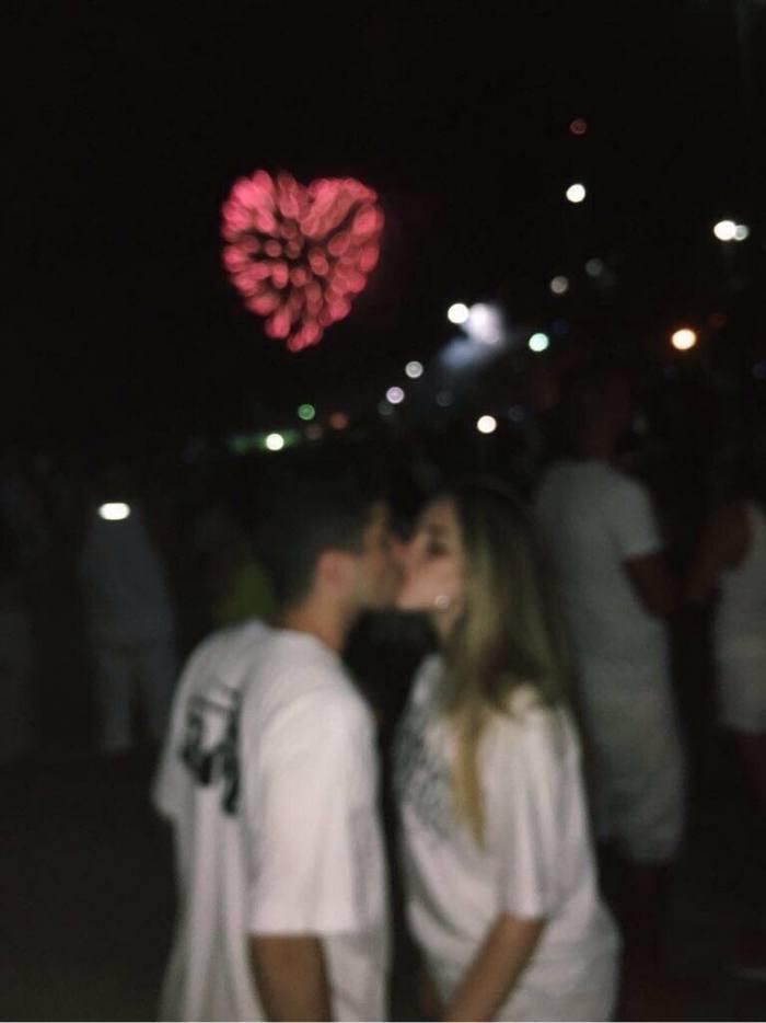 9 правил, без которых не построить счастливых отношений