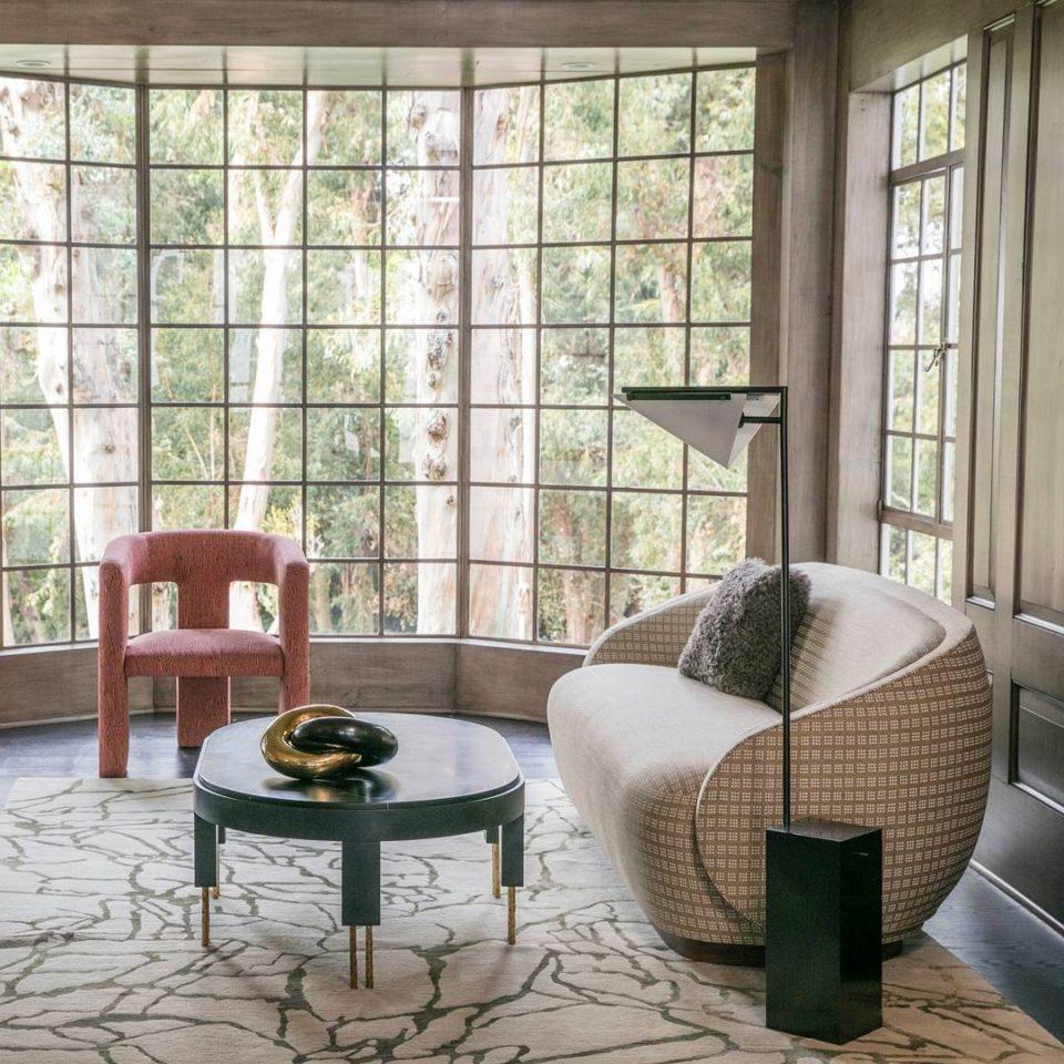 голливудский гламур, декор интерьера, holliwood glamour, interior, decor