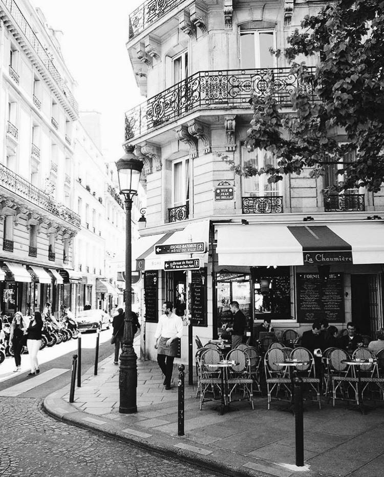 10 лет эмиграции: 8 советов тем, кто хочет жить во Франции