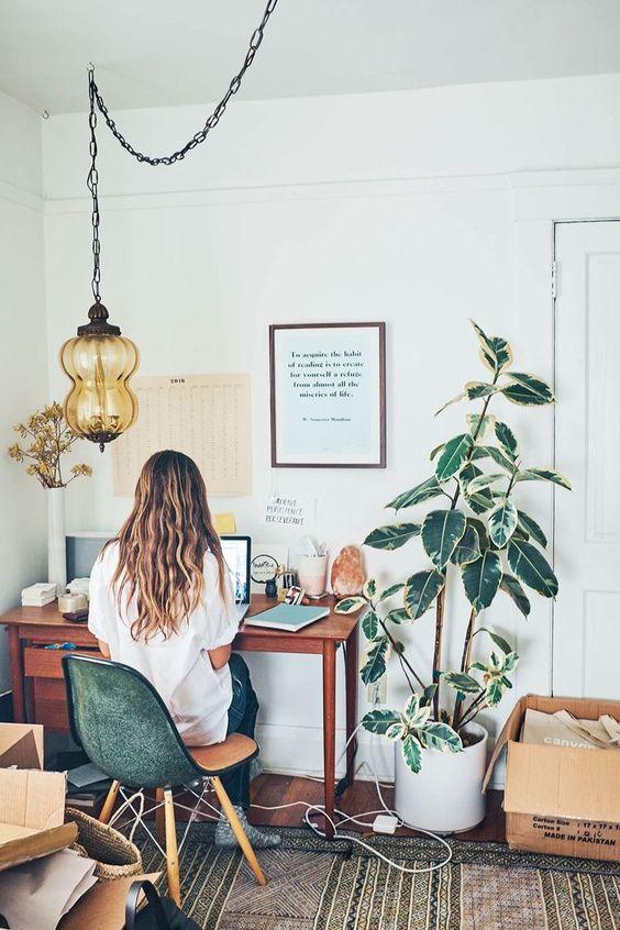 20 выигрышных ответов на скользкие вопросы на собеседовании