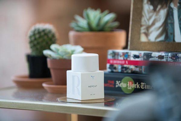 4 парфюмера и их бренды, которые взорвали рынок: Byredo, Phlur, Commodity, Replica