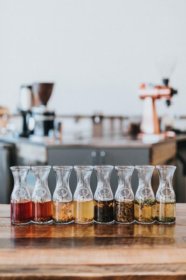 5 продуктов, которые стоит убрать с кухни уже сегодня (и чем их заменить)