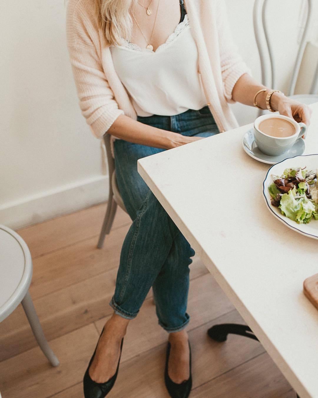 """5 способов """"разогнать"""" свой метаболизм"""