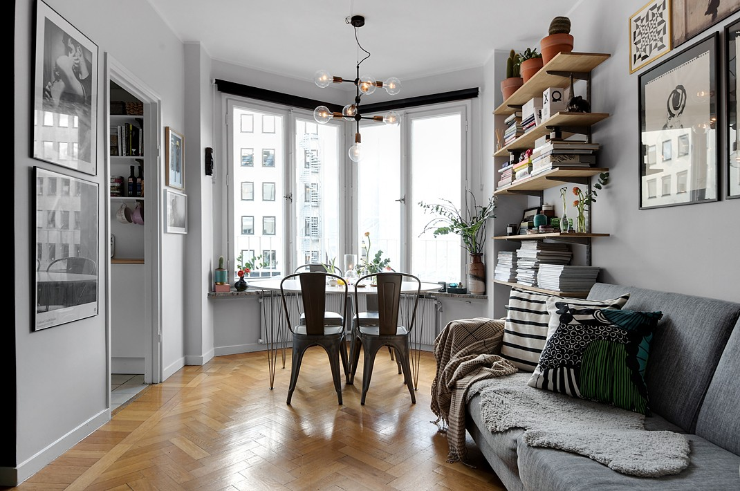 small-magical-apartment2