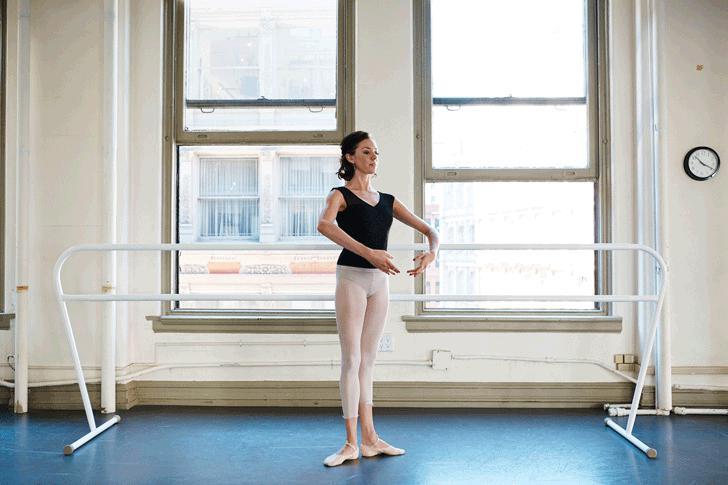 ballerina-moves-exercise-1