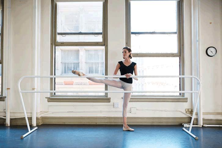 ballerina-moves-exercise-4