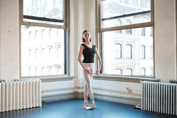 ballerina-moves-exercise-5