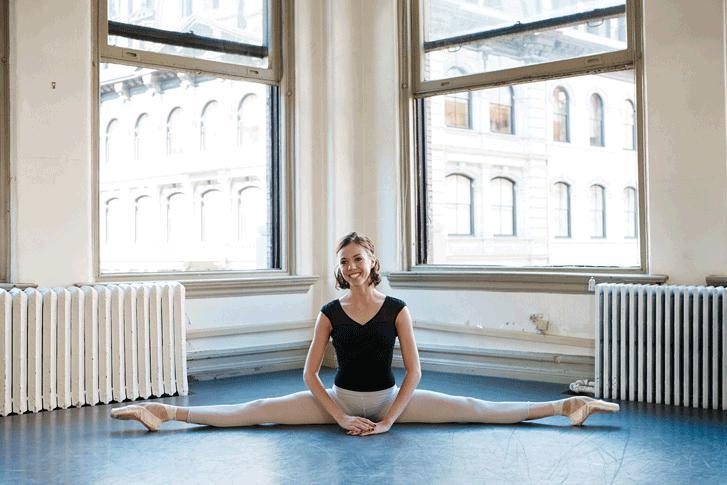 ballerina-moves-exercise-6