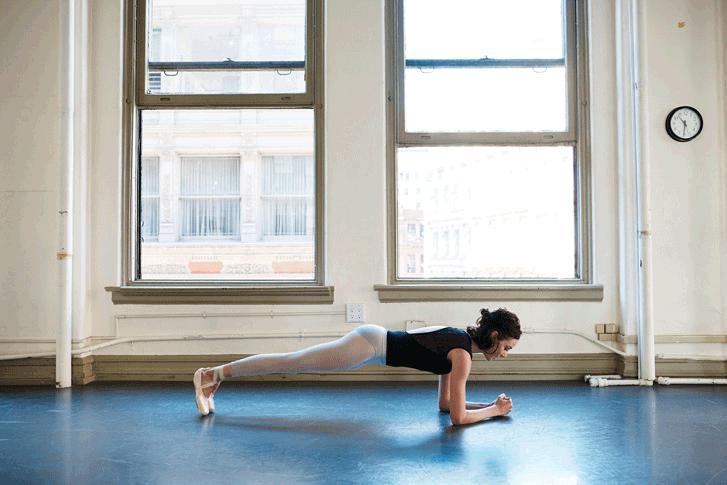 ballerina-moves-exercise-7