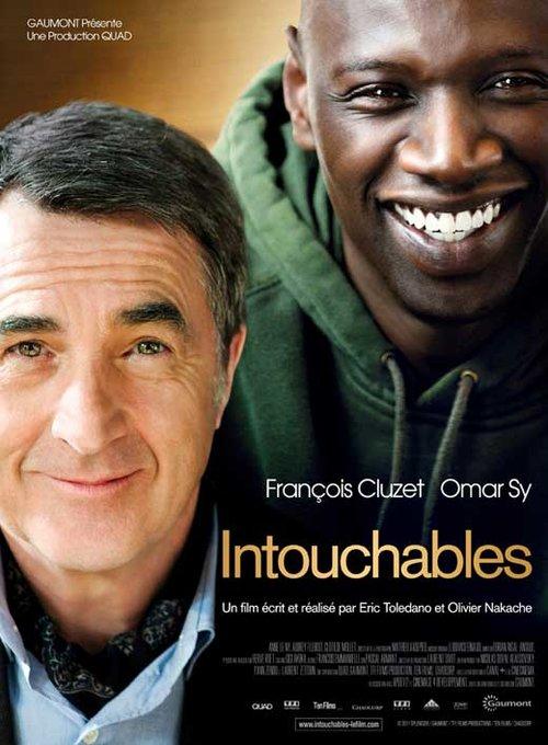 7 фильмов, которые стоит посмотреть перед поездкой в Париж