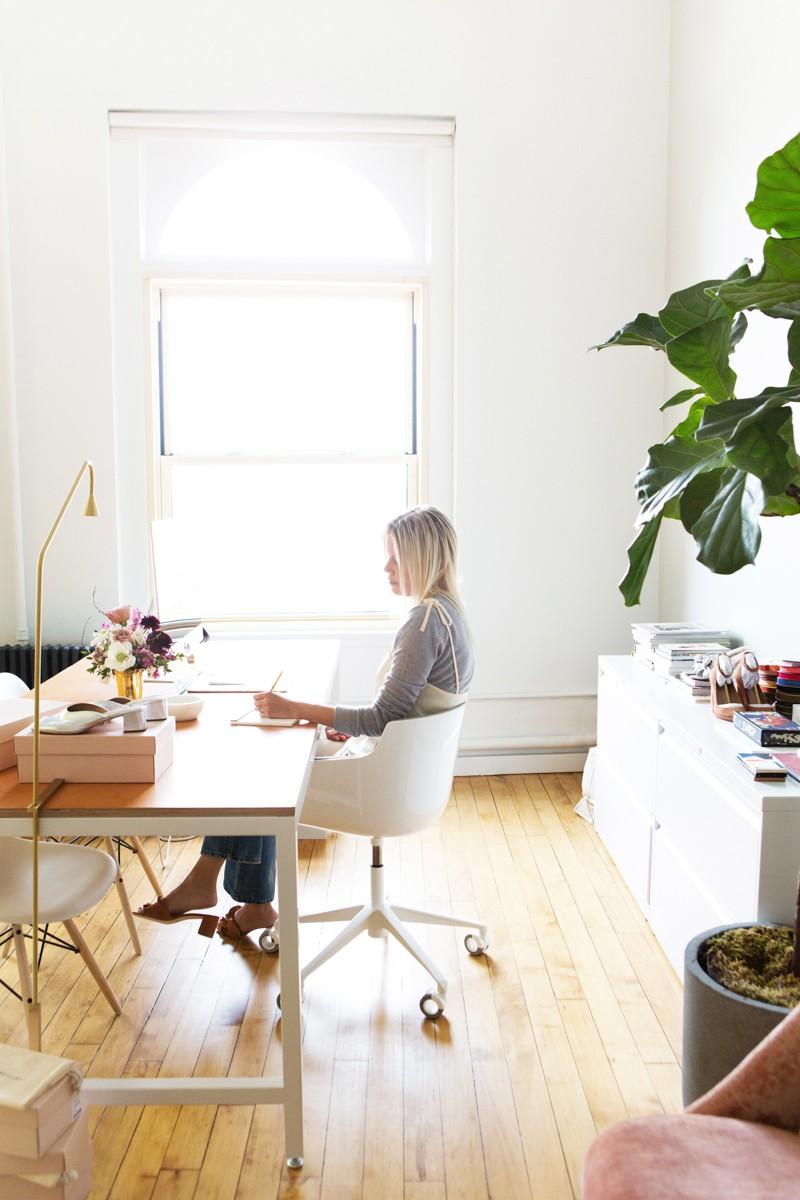 7 истин про работу и карьеру, которые мы часто узнаем слишком поздно