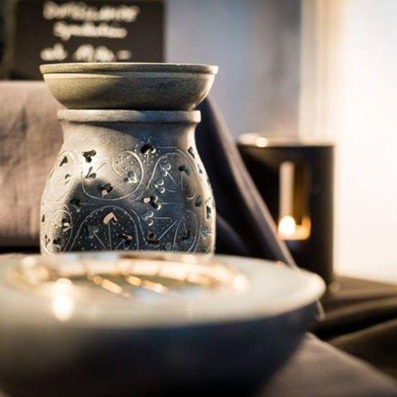 Ароматерапия для дома, аромалампа, эфирные масла, ароматические смеси для дома