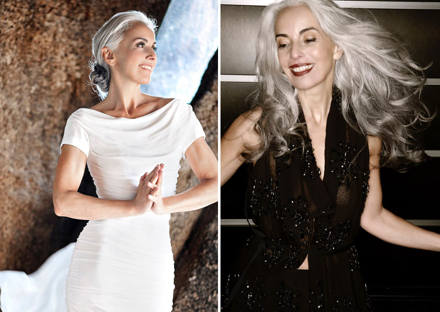 59-years-old-grandma-fashion-model-yasmina-rossi-11__880