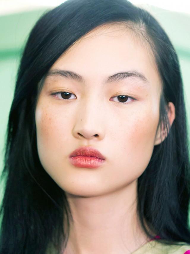 Beauty trend alert: курс на естественность и мягкость