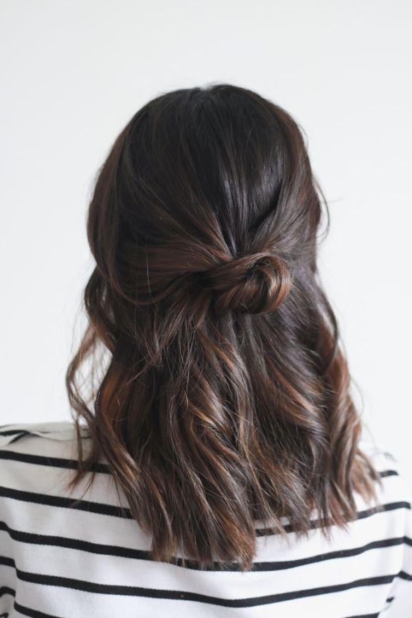 hulf knot