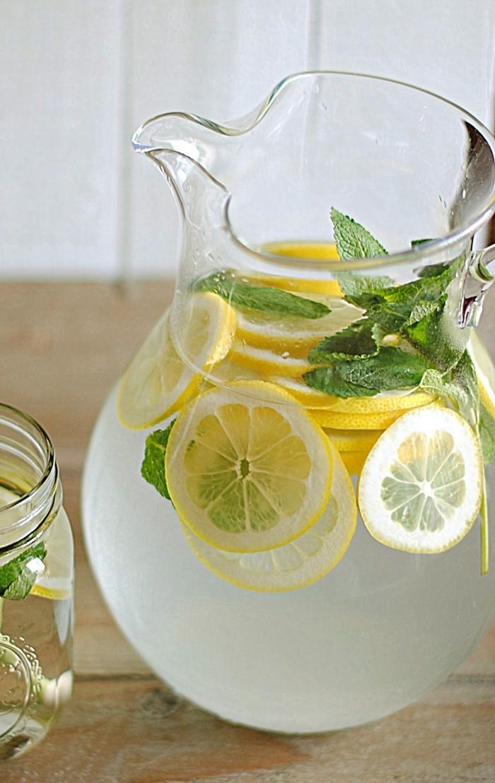 Что будет, если пить достаточно воды каждый день: личный опыт