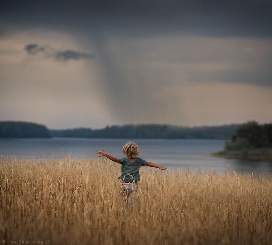 animal-children-photography-elena-shumilova-2-40