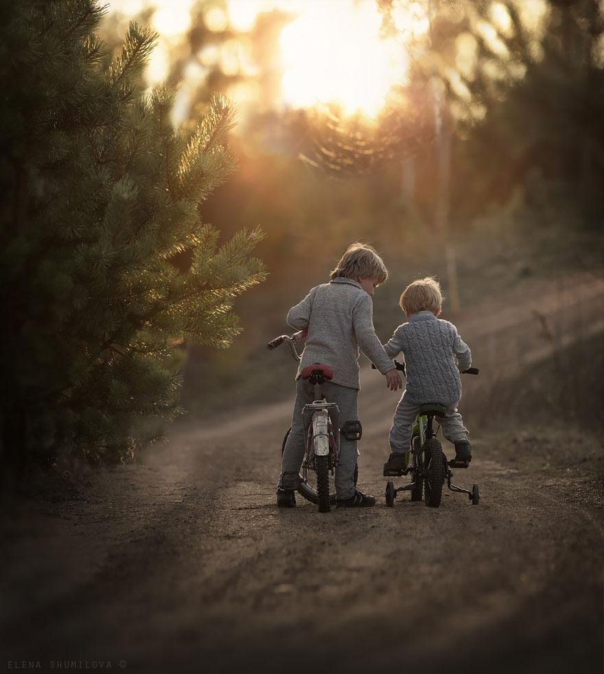 animal-children-photography-elena-shumilova-2-14