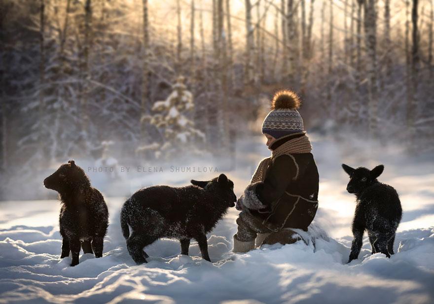animal-children-photography-elena-shumilova-2-25