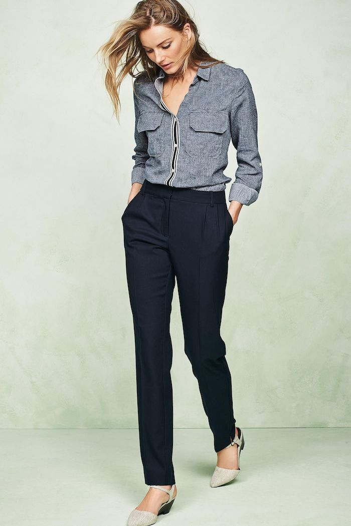 formal-utility-shirt-navy-pants