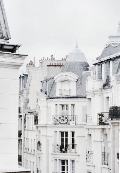 Французы и деньги