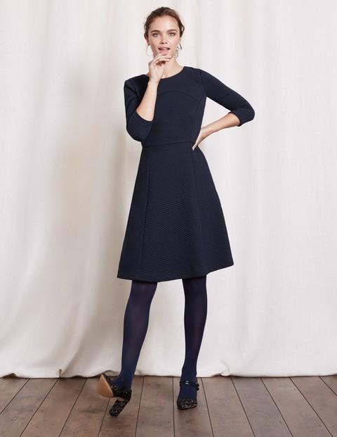 Маленькое черное платье. Зима 2016-2017.