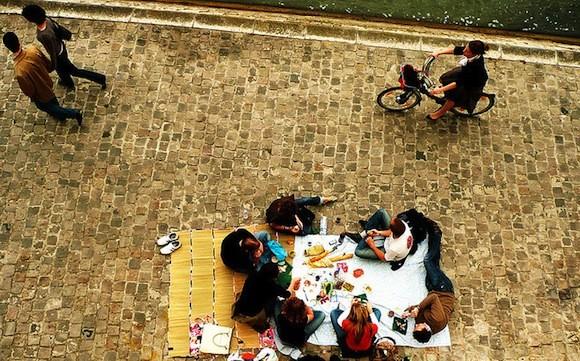 parizhski_picnic10