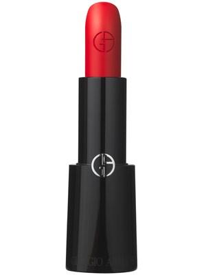 giorgio-armani-rouge-lipstick-red-401