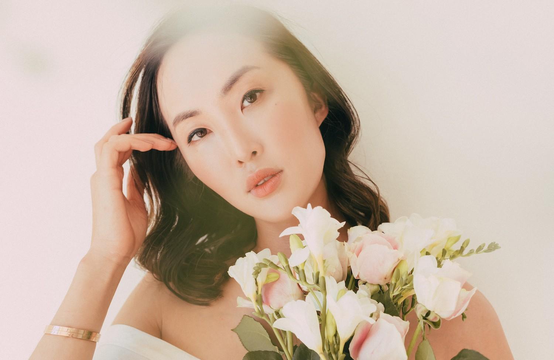 """Идеальная кожа: корейский метод """"7 ступеней"""""""