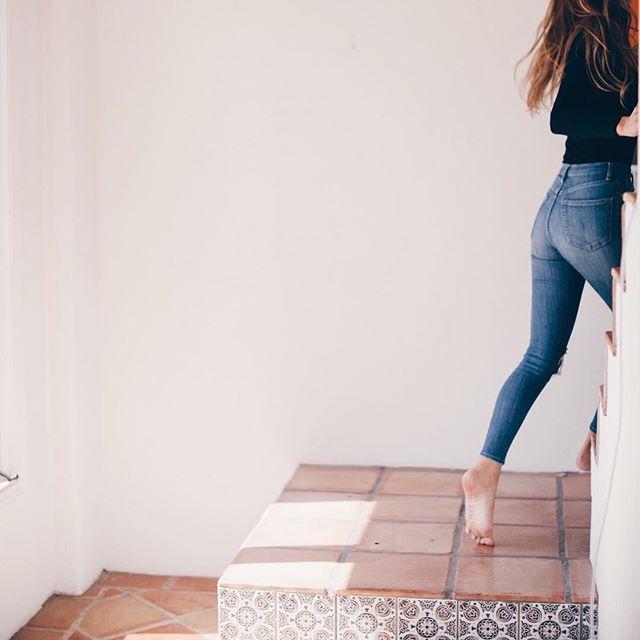 Как делать 10 000 шагов в день без особых усилий (это проще, чем вы думаете)