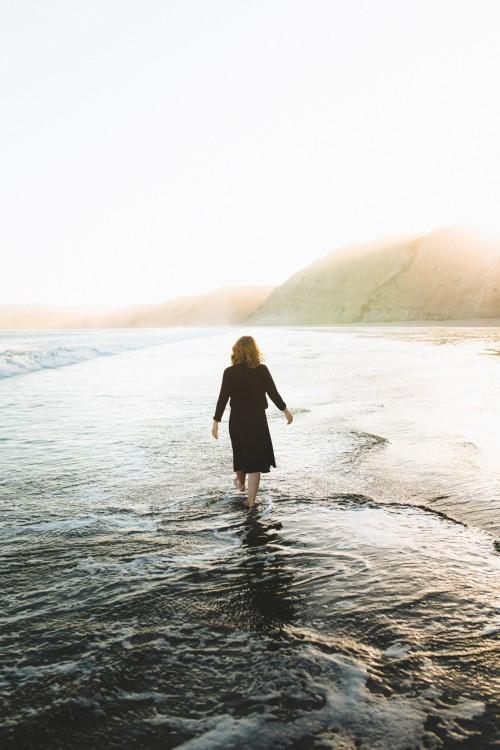 Как поставить себя на паузу: первые шаги в искусстве медитаций