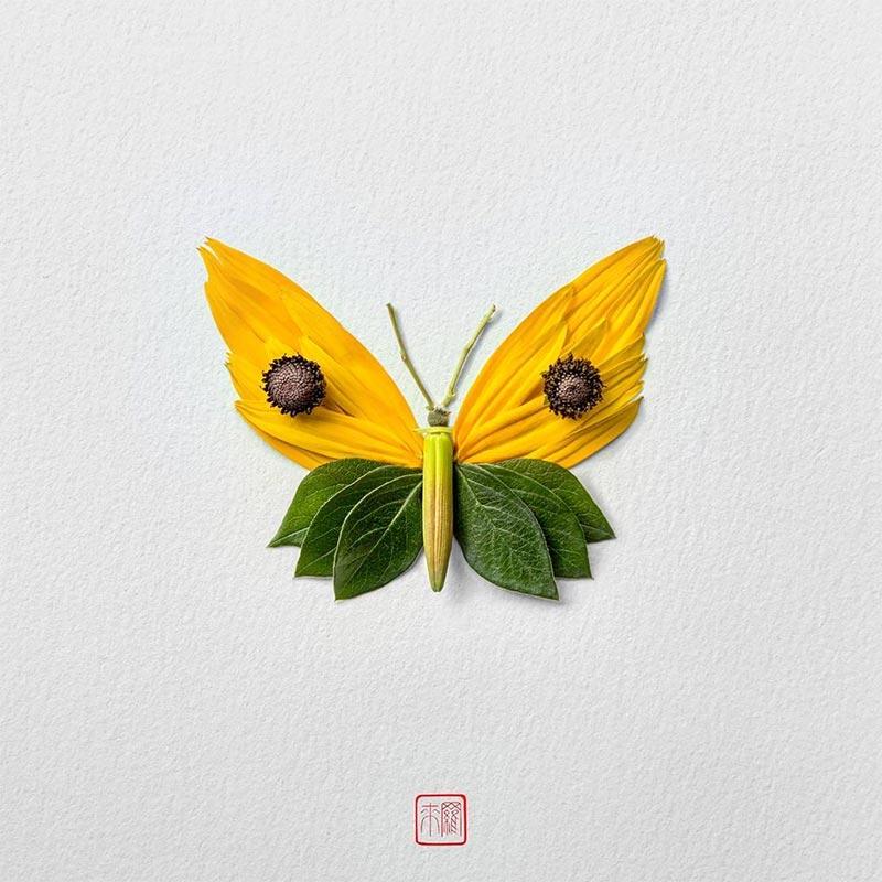 Как развить свою креативность: уроки Raku Inoue