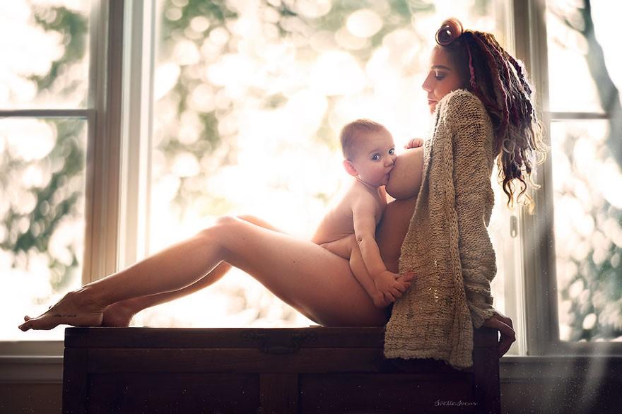 motherhood-photography-breastfeeding-godesses-ivette-ivens-3