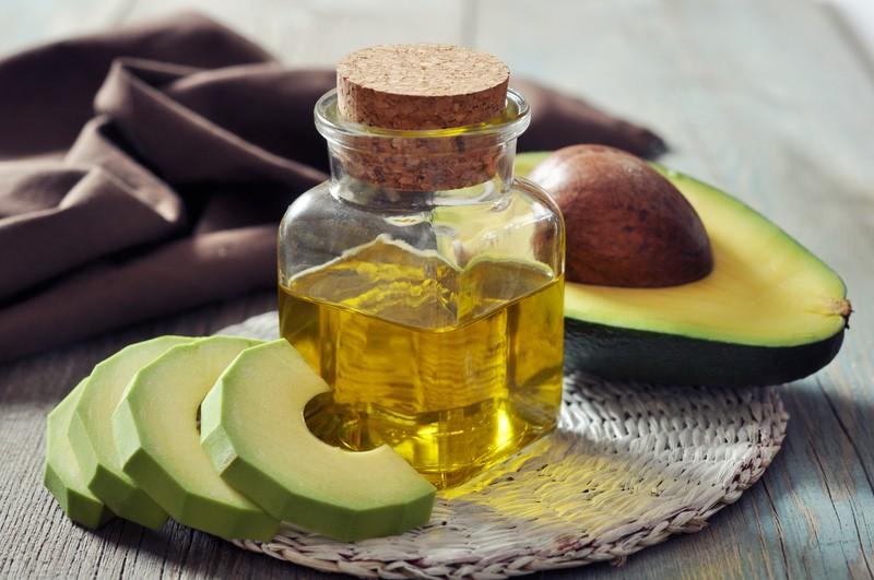 Косметические рецепты с авокадо. woman-delice.com