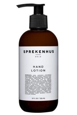 1434_sprekenhus_handlotion-236ml