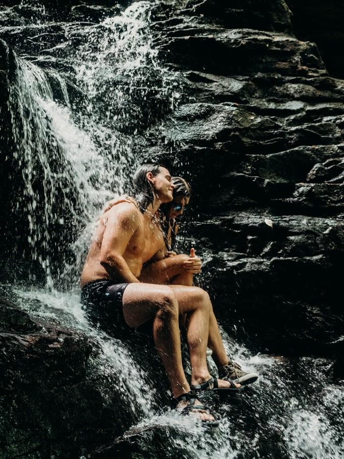 Куда отправиться за романтикой: неожиданное научное открытие