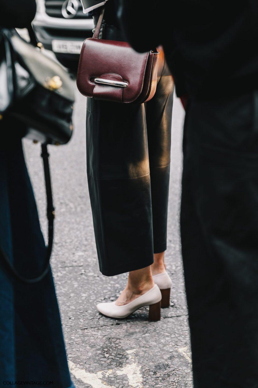 chunky heels, квадратный каблук