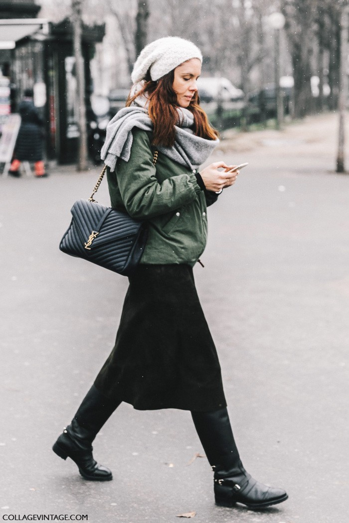 шапка бини, parisian chic, парижский базовый гардероб