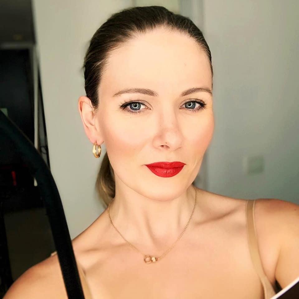 Мария Висс: как выбрать мужа, как не допустить развода, когда бросать мужчину