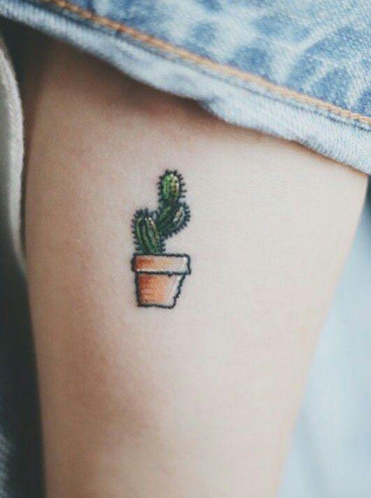 mini-tattoo