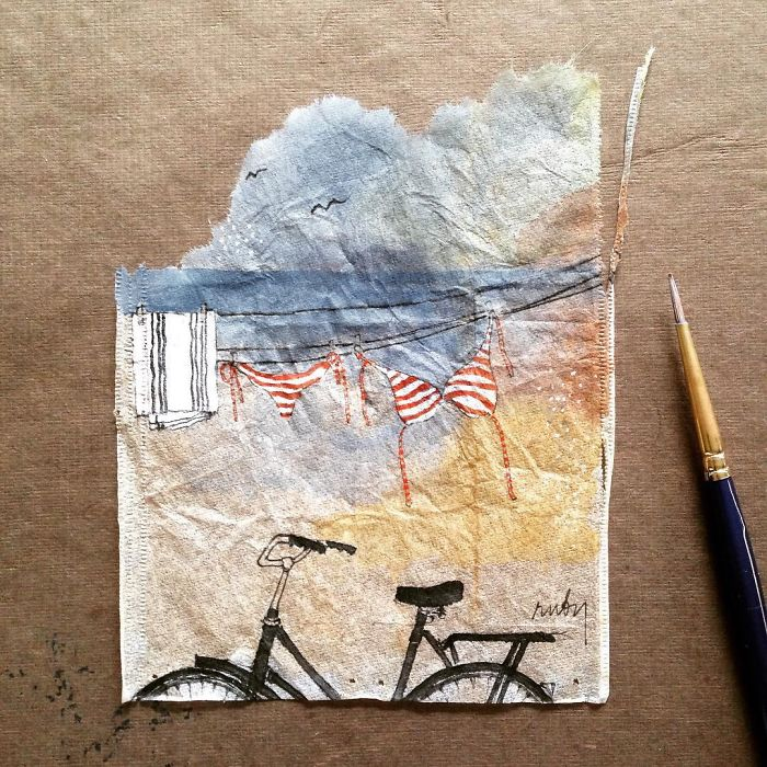 363-days-of-tea-i-draw-on-used-tea-bags-to-spark-a-different-kind-of-inspiration-2__700