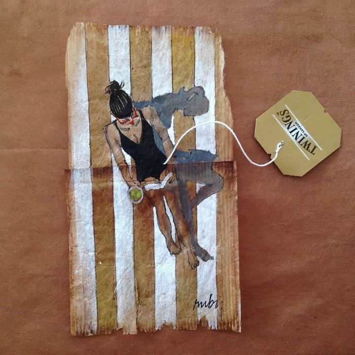 363-days-of-tea-i-draw-on-used-tea-bags-to-spark-a-different-kind-of-inspiration__700