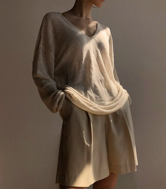 Modus: корейские fashion-бренды