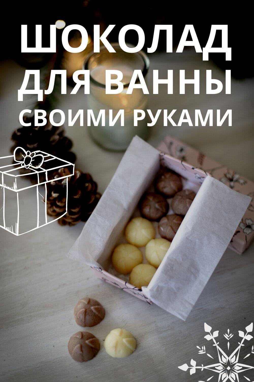Обед с друзьями: красивая идея и меню от Christian Koepкe