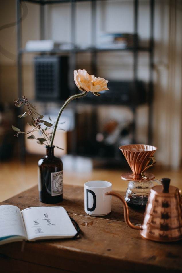 One-minute cleaning: чистота в доме за 60 секунд