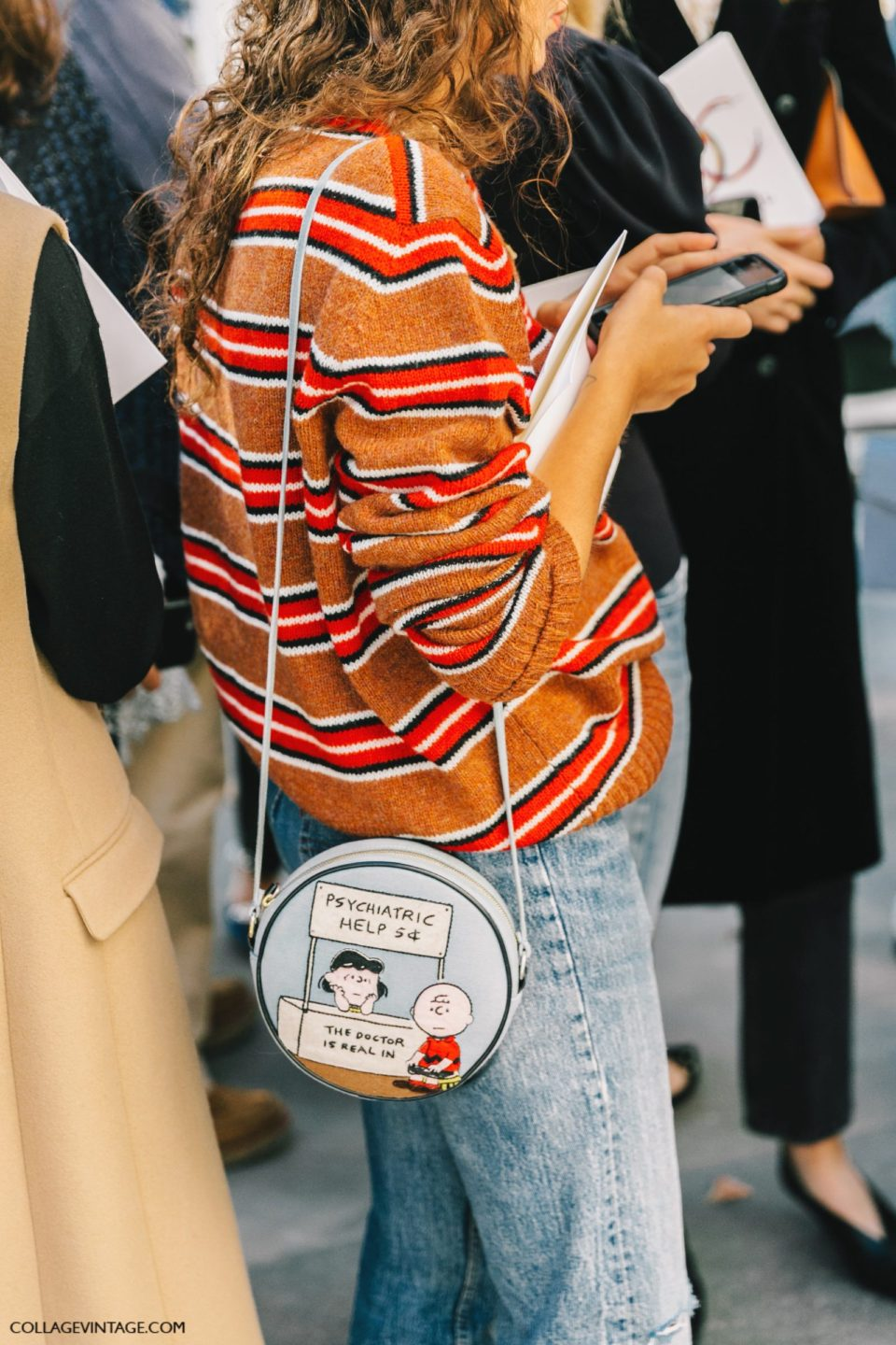 pfw-paris_fashion_week_ss17-street_style-outfits-collage_vintage-chanel-ellery-39-1600x2400
